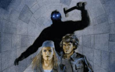 Le interviste agli autori: Antonio Costantini e Claudio Montalbano (Le Storie n. 69 – Il Rianimatore)