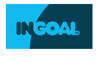 Scopriamo Ingoal Comics! Intervista a Andrea Artusi