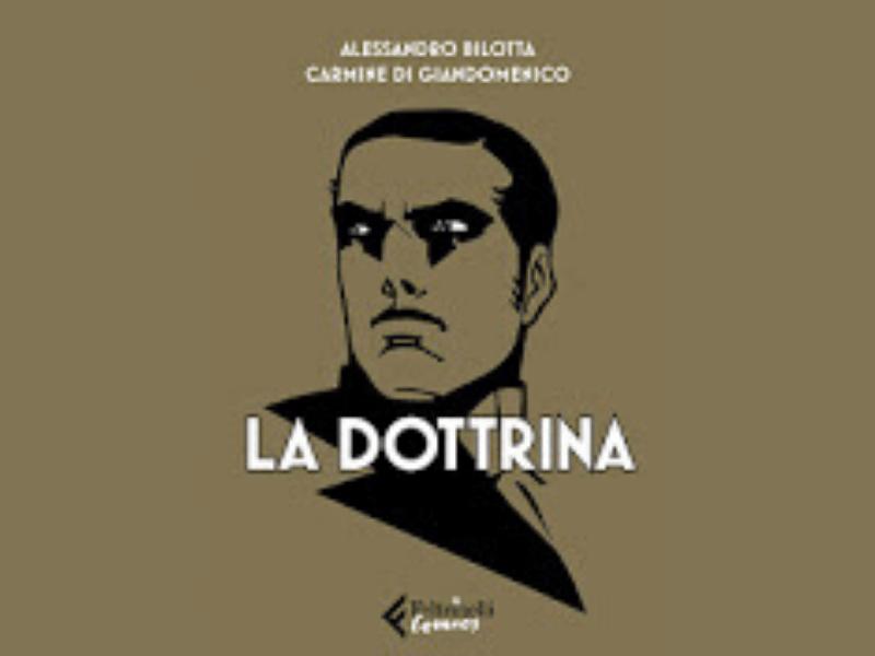 La Dottrina di Alessandro Bilotta e Carmine Di Giandomenico