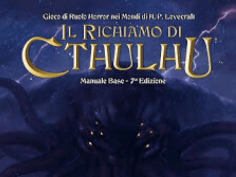 Raven Distribution e Sergio Bonelli Editore: Il richiamo di… Il Confine!