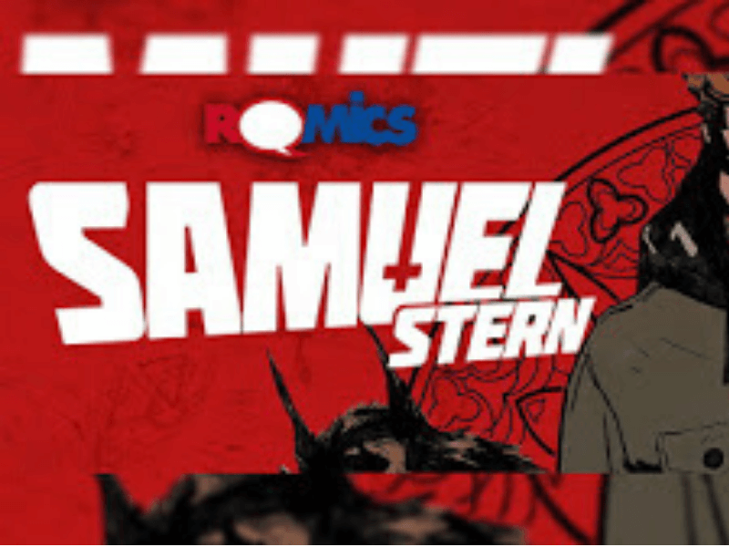Samuel Stern, Tesla, Astromica… eppur si muove!