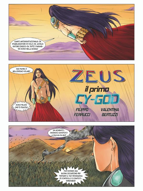 06_Tav-Zeus, il Primo Cy-God
