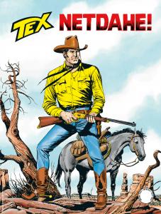 Tex 716