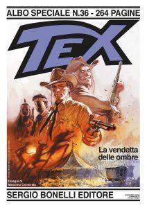 Texone 36